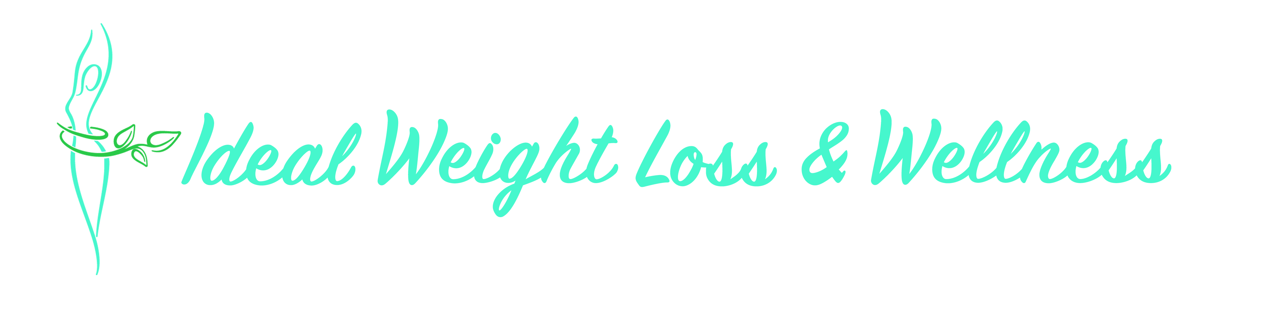 Ideal Weight Loss and Wellness of Miami Beach