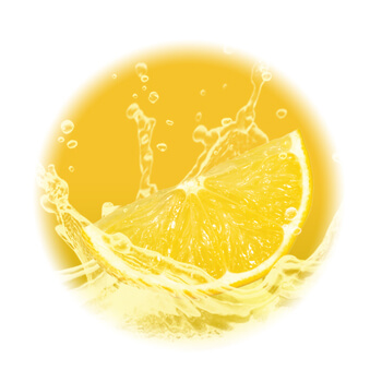 Lemon Water Enhancer